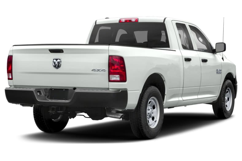 2014 ram 1500 tradesman express 4x4 quad cab 140 in wb pictures. Black Bedroom Furniture Sets. Home Design Ideas