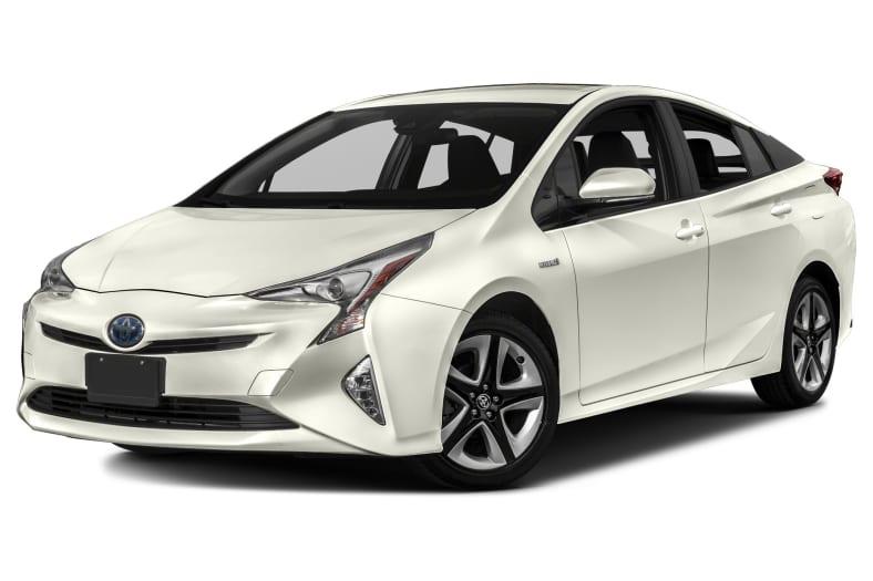 Reddit Buying Cars From Hertz