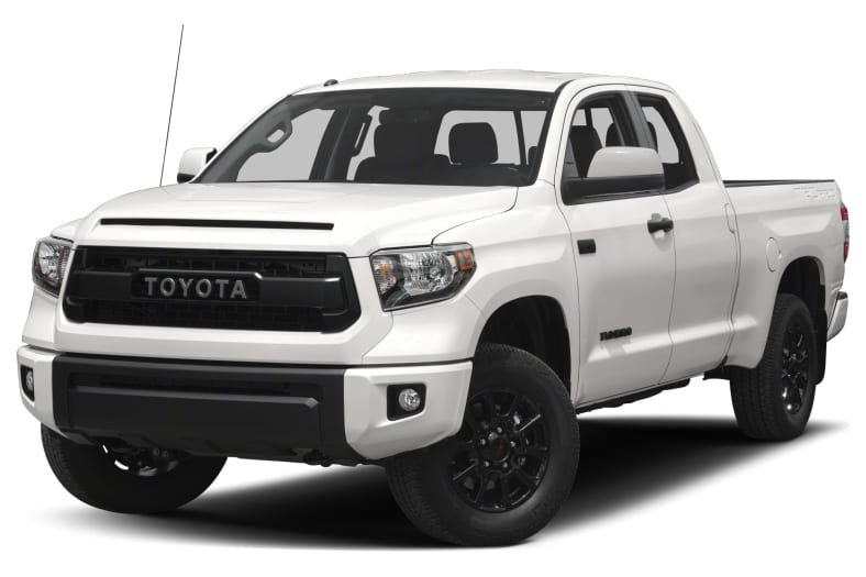 2016 toyota tundra trd pro 5 7l v8 w ffv 4x4 double cab 6 6 ft box 145 7 in wb information. Black Bedroom Furniture Sets. Home Design Ideas