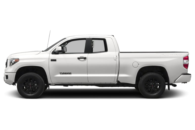 2016 toyota tundra trd pro 5 7l v8 4x4 double cab 6 6 ft box 145 7 in wb pictures. Black Bedroom Furniture Sets. Home Design Ideas
