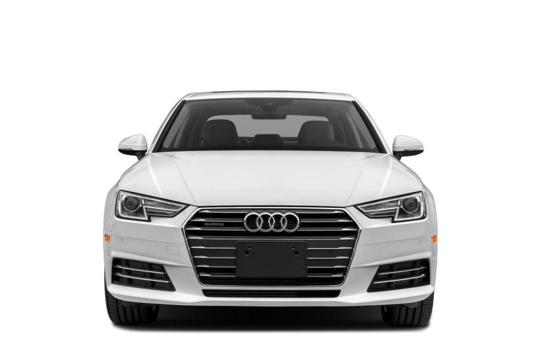 2017 audi a4 2 0t season of audi premium 4dr all wheel drive quattro sedan pictures. Black Bedroom Furniture Sets. Home Design Ideas