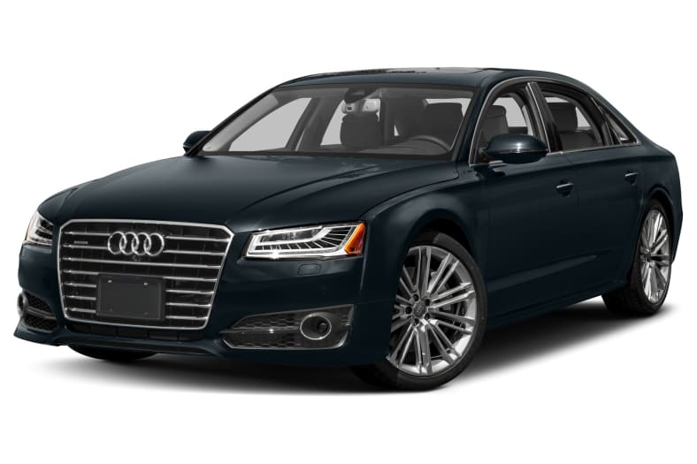 2017 audi a8 information. Black Bedroom Furniture Sets. Home Design Ideas