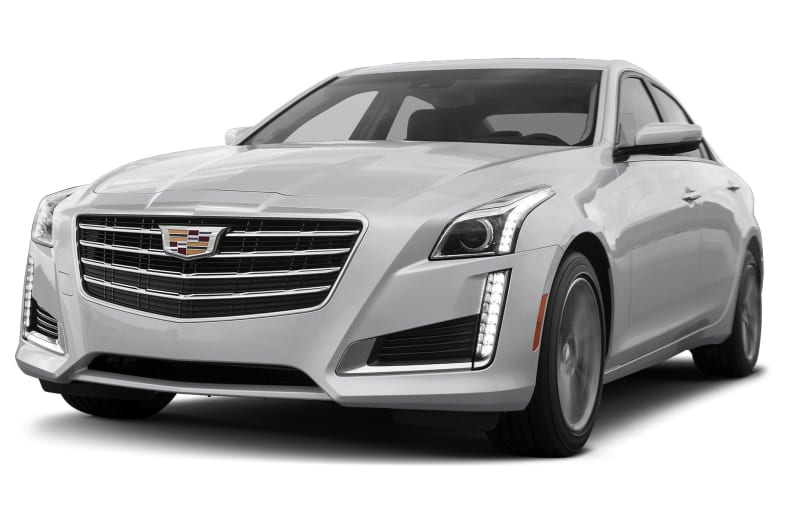 2017 cadillac cts 3 6l twin turbo v sport premium luxury 4dr rear wheel drive sedan information. Black Bedroom Furniture Sets. Home Design Ideas