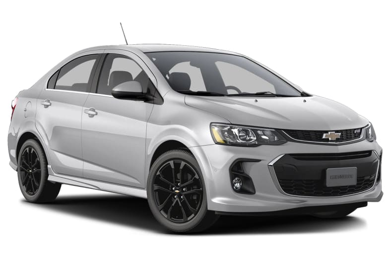 2017 chevrolet sonic premier manual 4dr sedan pictures. Black Bedroom Furniture Sets. Home Design Ideas