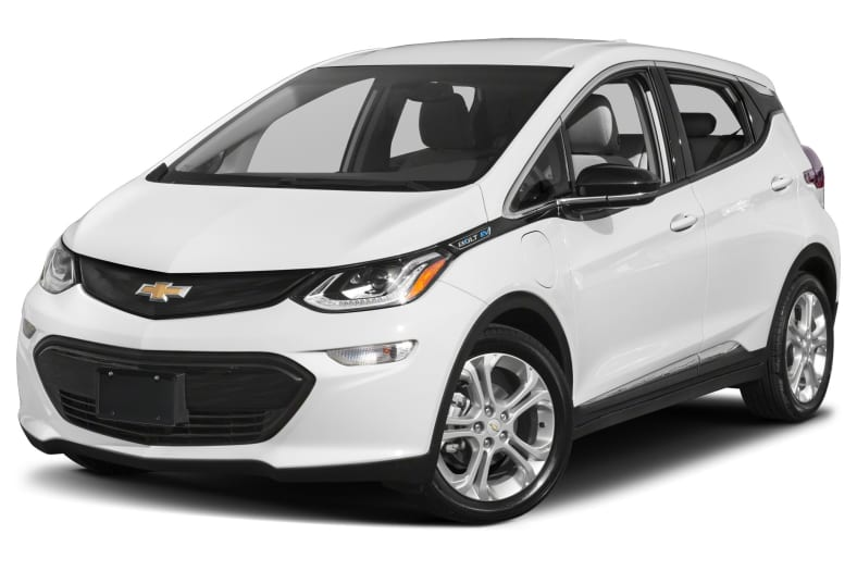 2017 chevrolet bolt ev information. Black Bedroom Furniture Sets. Home Design Ideas
