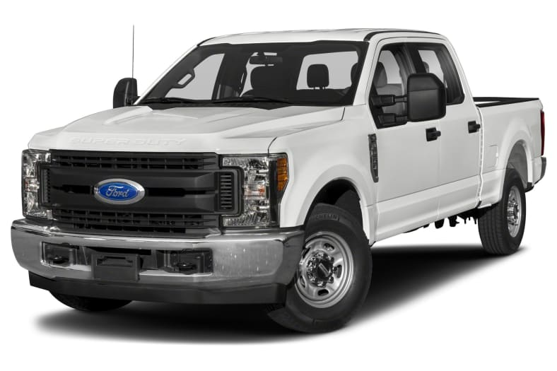 2017 ford f 350 xl 4x4 sd crew cab ft box 160 in wb. Black Bedroom Furniture Sets. Home Design Ideas