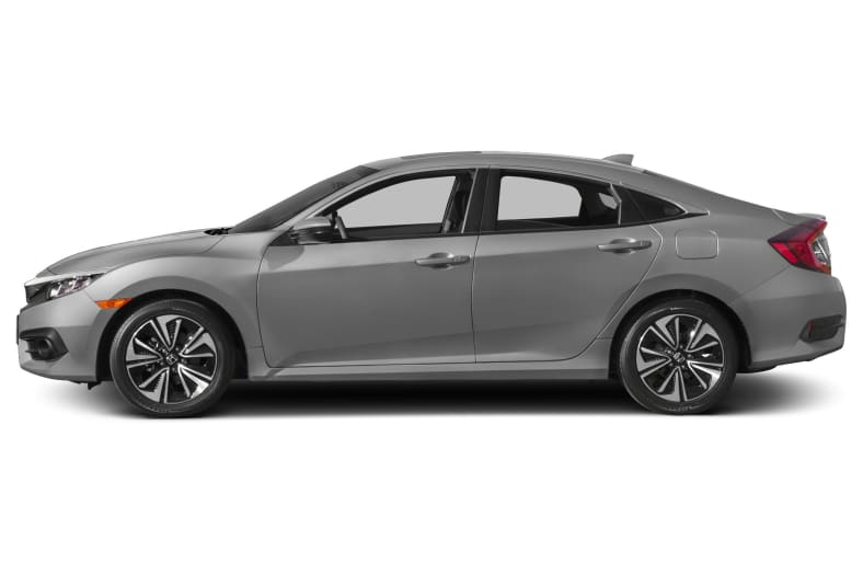 2017 honda civic ex l 4dr sedan pictures. Black Bedroom Furniture Sets. Home Design Ideas