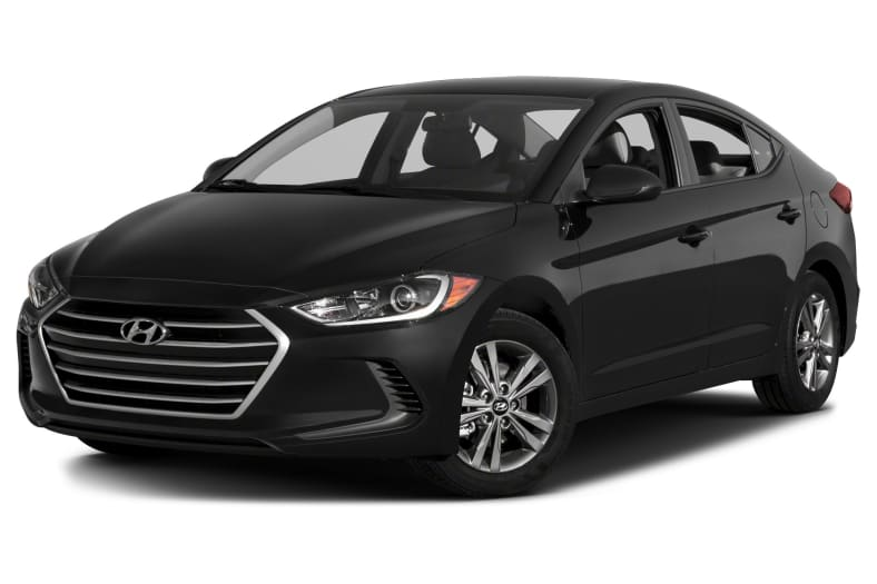 2017 hyundai elantra information. Black Bedroom Furniture Sets. Home Design Ideas