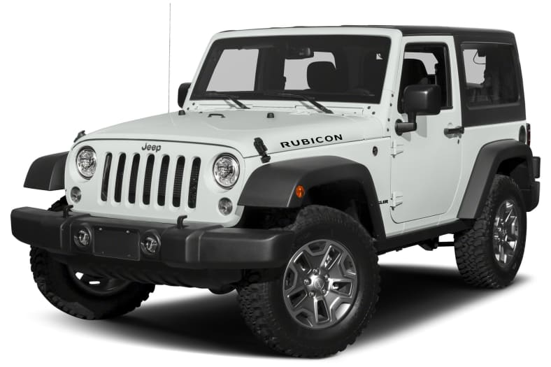 2017 jeep wrangler rubicon 2dr 4x4 pictures. Black Bedroom Furniture Sets. Home Design Ideas