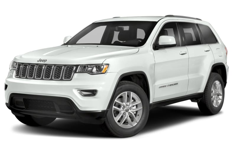 2017 jeep grand cherokee laredo 4dr 4x4 pictures. Black Bedroom Furniture Sets. Home Design Ideas