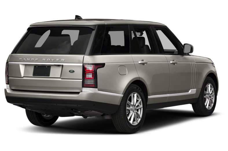 2017 land rover range rover 5 0l v8 supercharged 4dr 4x4. Black Bedroom Furniture Sets. Home Design Ideas