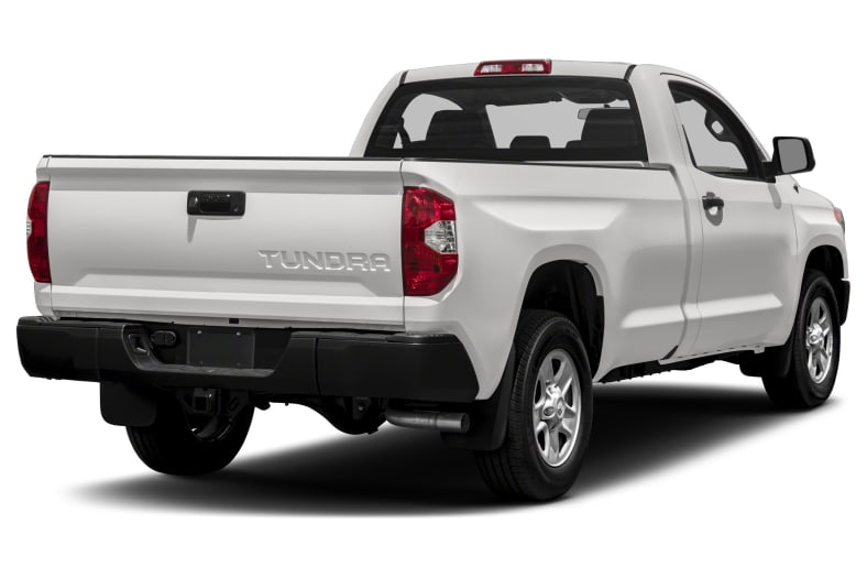 2017 toyota tundra pictures. Black Bedroom Furniture Sets. Home Design Ideas