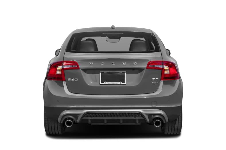 2017 volvo s60 t5 dynamic 4dr all wheel drive sedan pictures. Black Bedroom Furniture Sets. Home Design Ideas