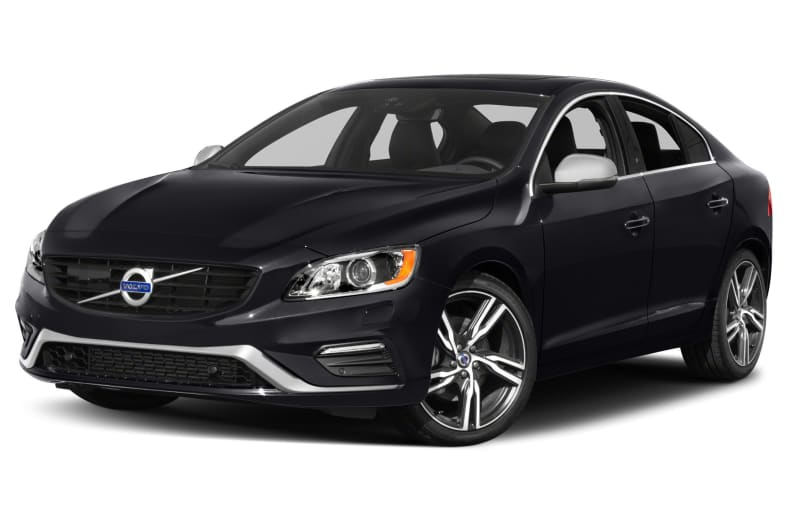 2017 volvo s60 t6 r design platinum 4dr all wheel drive. Black Bedroom Furniture Sets. Home Design Ideas