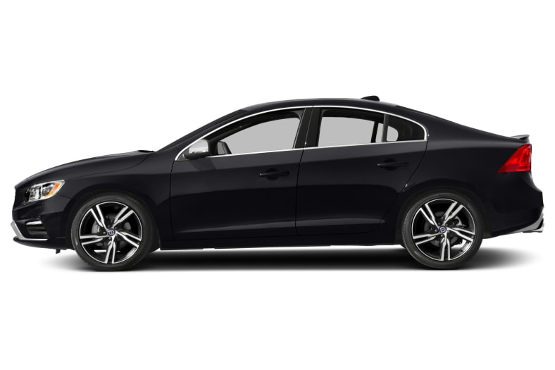 2017 volvo s60 t6 r design platinum 4dr all wheel drive sedan pictures. Black Bedroom Furniture Sets. Home Design Ideas