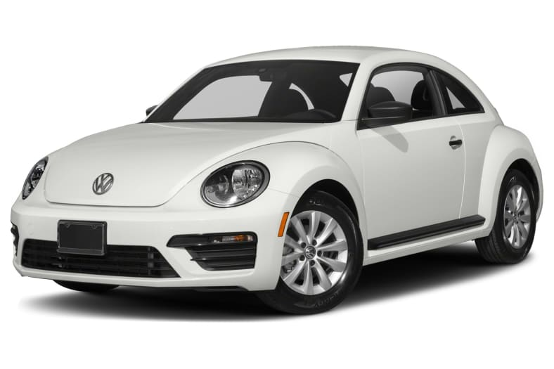 2017 volkswagen beetle information. Black Bedroom Furniture Sets. Home Design Ideas