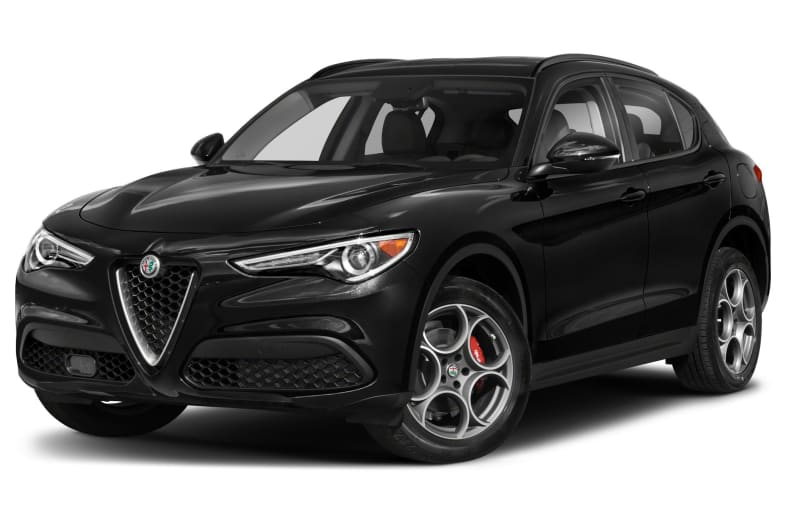2018 alfa romeo stelvio information. Black Bedroom Furniture Sets. Home Design Ideas