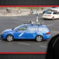 Nokia Here Purchased by BMW, Audi, Daimler | Autoblog Minute