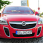 1-opel-insignia-opc-sports-tourer-spy-shots