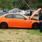 Bimmerfest 2011 - Rose Bowl