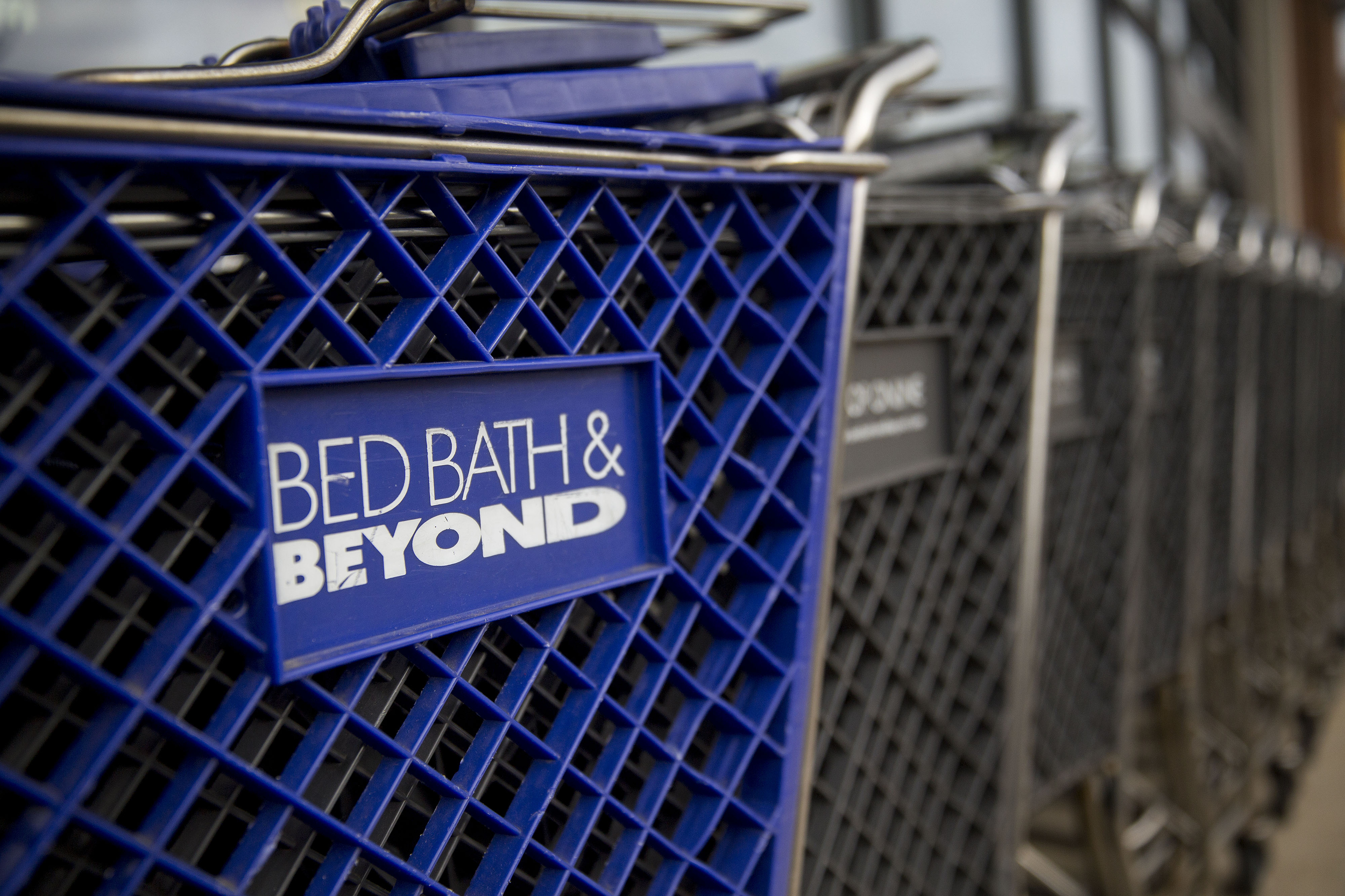 bed bath and beyond salary canada 1