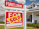 Best Ways to Buy Foreclosures in a Seller's Market