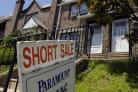 Short Sales Hard to Find, Except in Hard-Hit Housing Markets