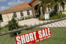 Credit Report Error Sinks Short-Sellers Bids for a Mortgage