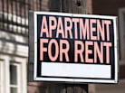 Apartment Vacancy Rate Falls to 4% in U.S.