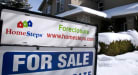Fewer Americans Fall Behind on Mortgage Payments