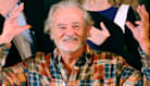 Bill Murray's Career Wisdom Is Pointed And Sincere