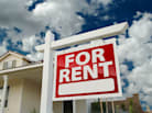 Rental Property: How to Know Whether It's Worth the Hassle