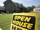 Are Open Houses Obsolete?