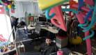 13 Coolest Company Perks