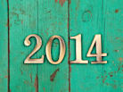 5 Rules for Homebuying in 2014, and Beyond