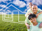 Find Your Dream Home by First Discovering Your Needs
