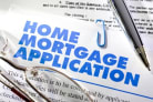 Home Mortgage Applications Continue to Slide