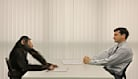 Best Of: Conquering The Job Interview