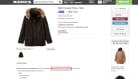 Kohl's Apologizes After Selling Faux-Fur Coat Containing Actual Fur