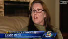 Furloughed IRS Worker Goes On Hunger Stri