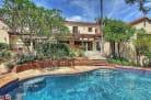 George Lopez Reportedly Buys in LA's Los Feliz Neighborhood