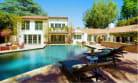 For Sale: Pink's Parklike Property in LA's Sherman Oaks