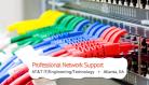 Job Descriptions Decoded: Professional Network Support