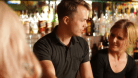 The Best And Worst Things About Working At A Restaurant (Video)