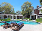Channing Tatum Spends $6 Million on Beverly Hills Home