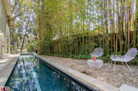 Kate Bosworth Sells Her Airy-but-Private LA House