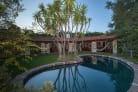 Robert Pattinson Reportedly Returns to LA House Market