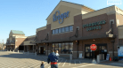 National Group to Kroger: No More Guns in Stores