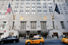 Waldorf Astoria Sold to Chinese Company for $1.95 Billion
