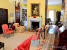 For Sale: Faithfully Restored Antebellum Plantation House